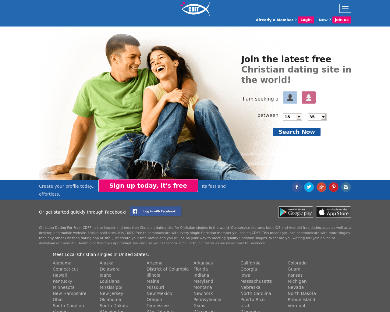 free ohio gay dating site