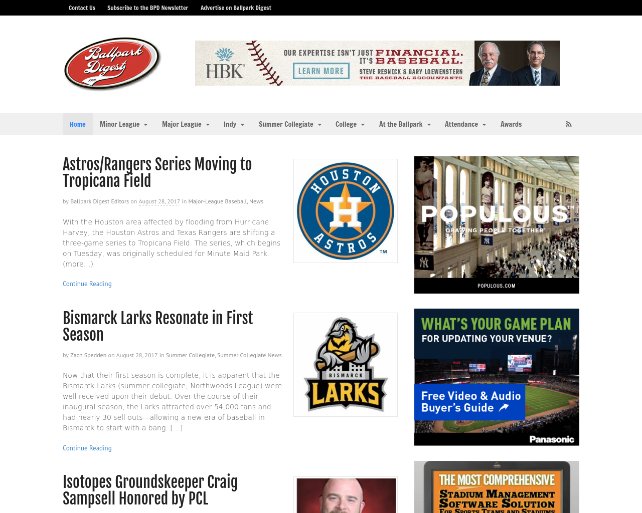 Ballpark-Digest-Advertising-Reviews-Pricing