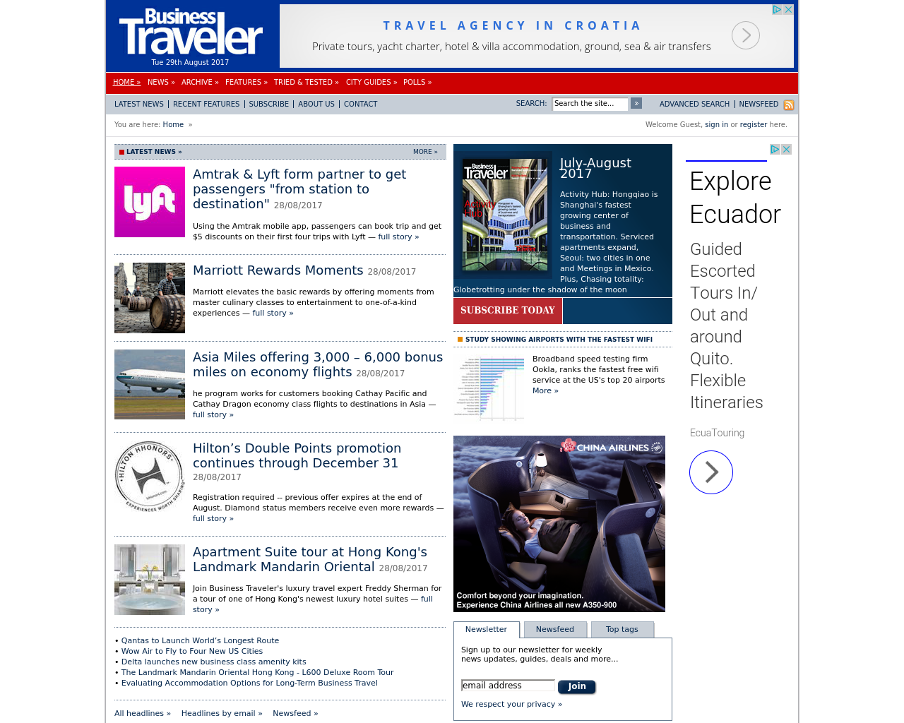 Business-Traveler-Advertising-Reviews-Pricing