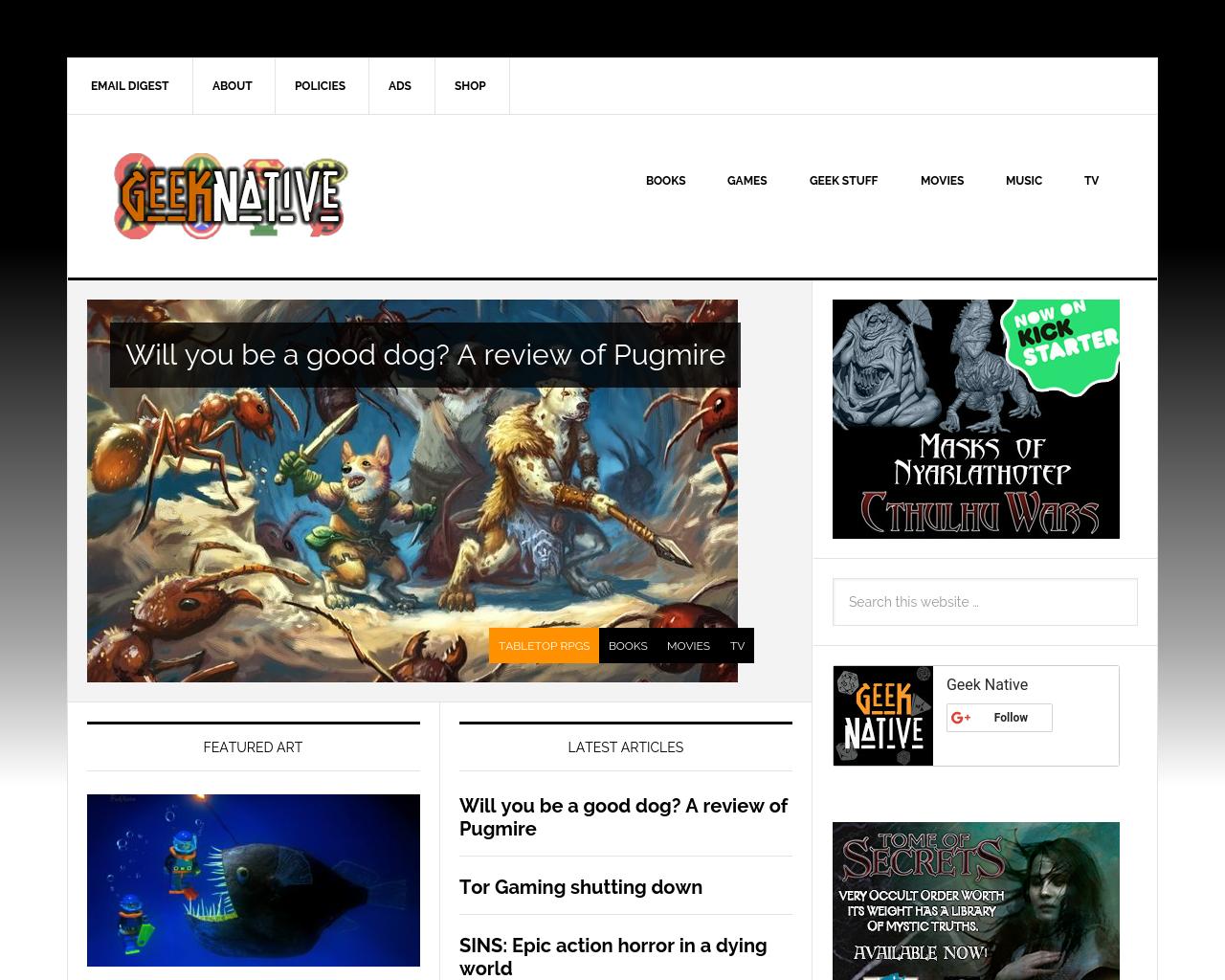 GEEKNATIVE-Advertising-Reviews-Pricing