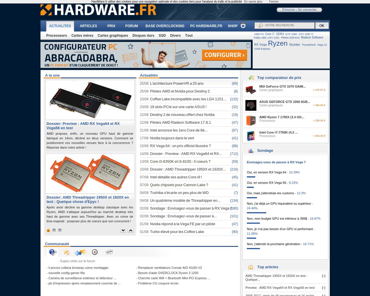 BEHARDWARE-Advertising-Reviews-Pricing