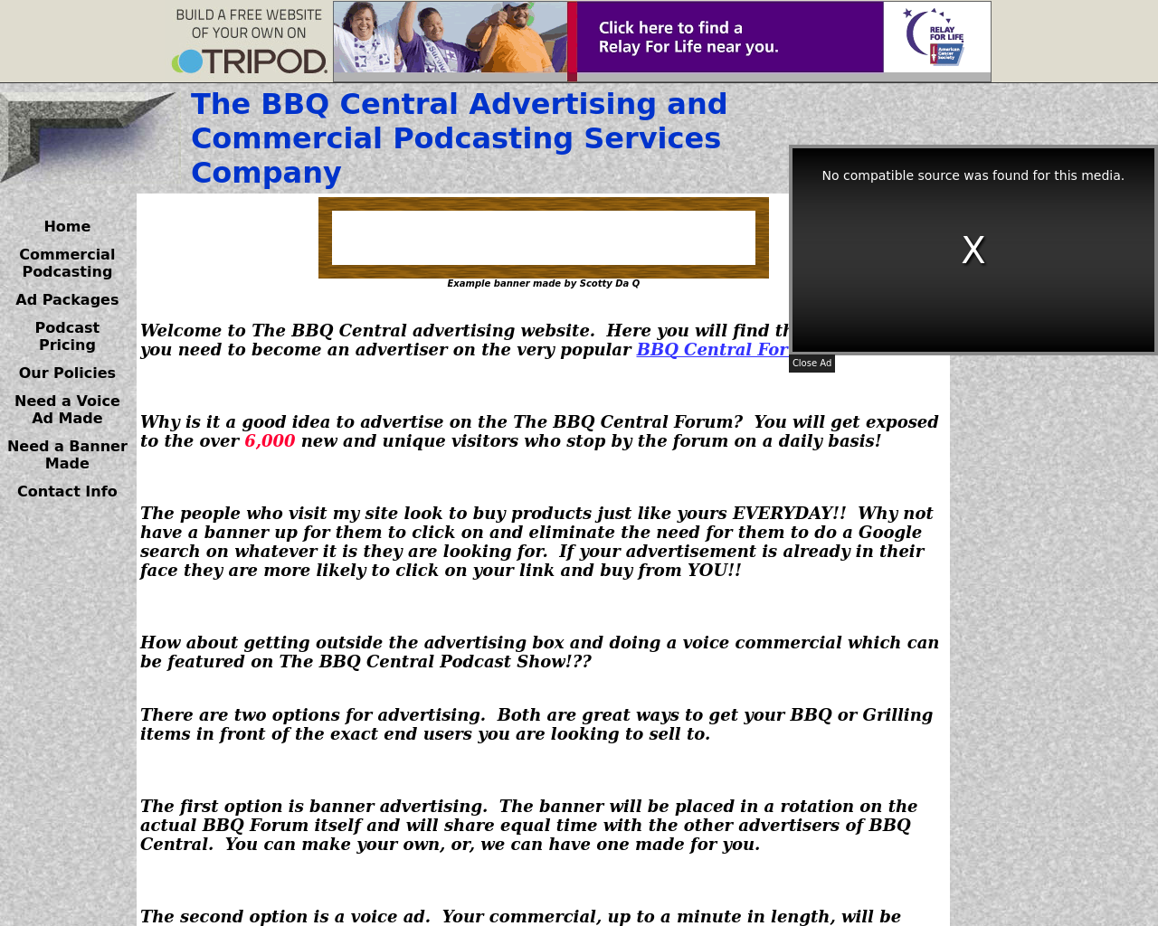 BBQ-Central-Advertising-Reviews-Pricing