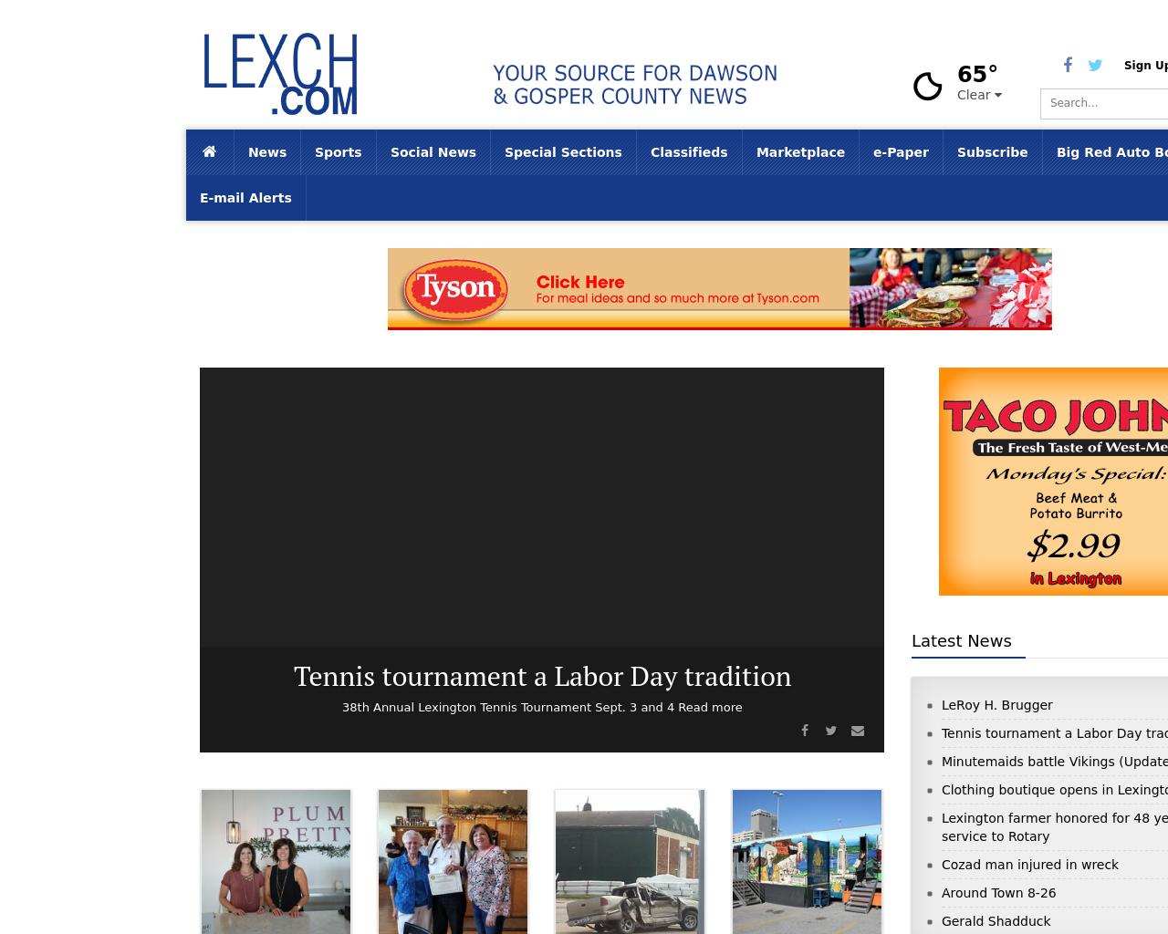 LEXCH.com-Advertising-Reviews-Pricing