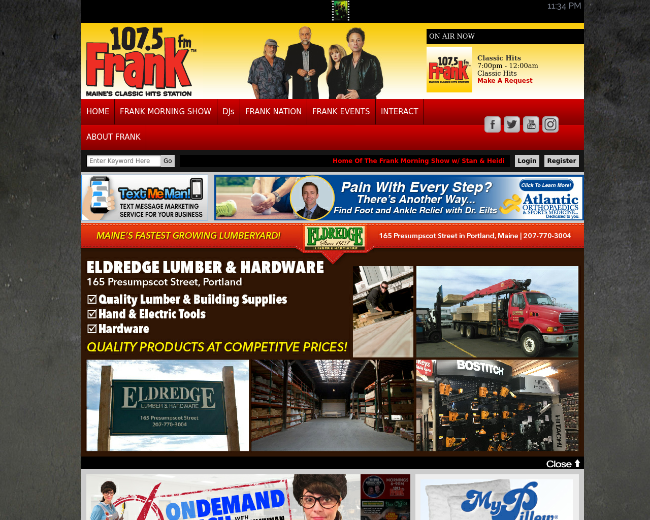 107.5-Frank-FM-Advertising-Reviews-Pricing