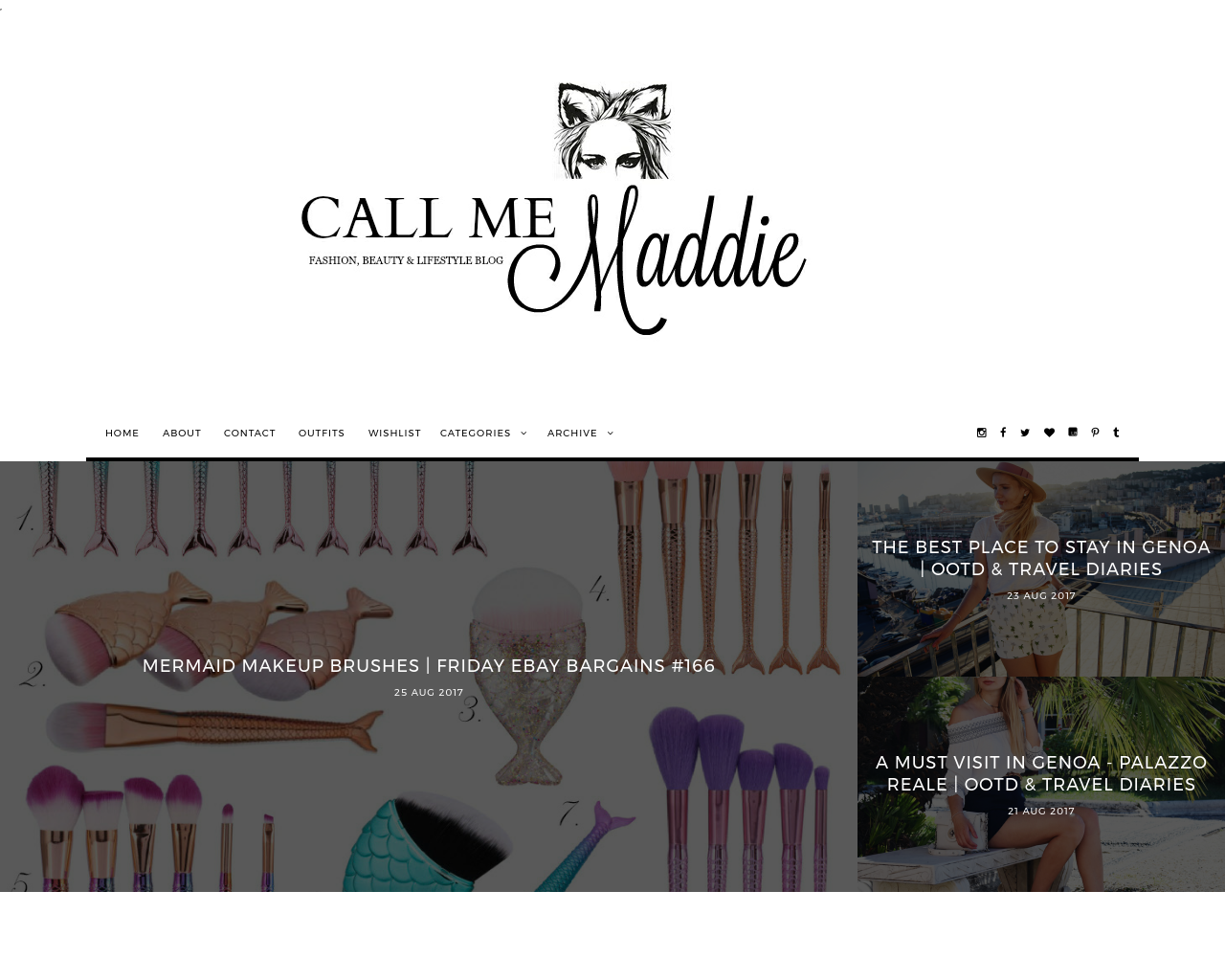 Call-Me-Maddie-Advertising-Reviews-Pricing