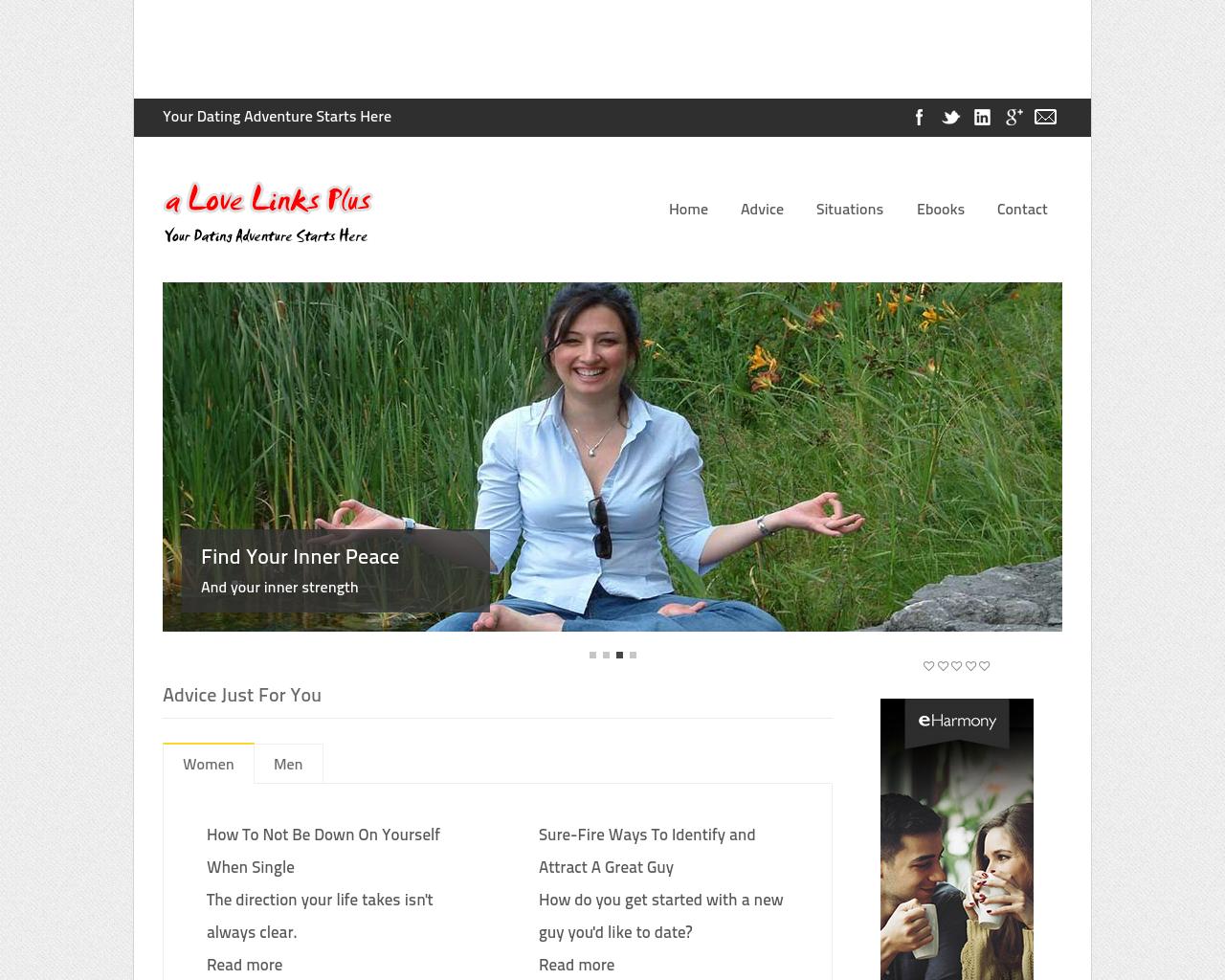 ALoveLinksPlus-Advertising-Reviews-Pricing