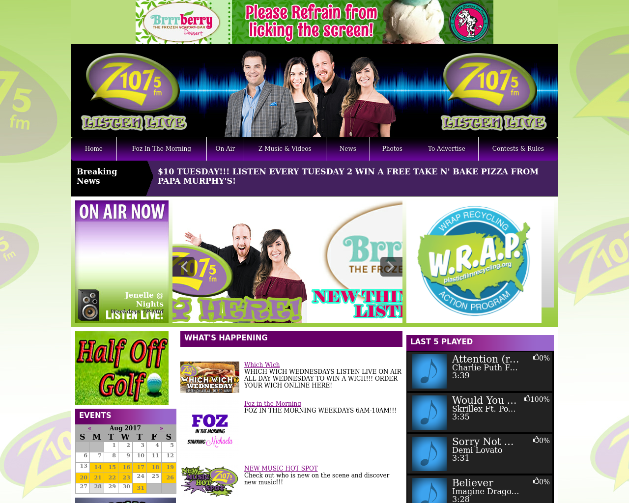 Z1075-FM-Advertising-Reviews-Pricing