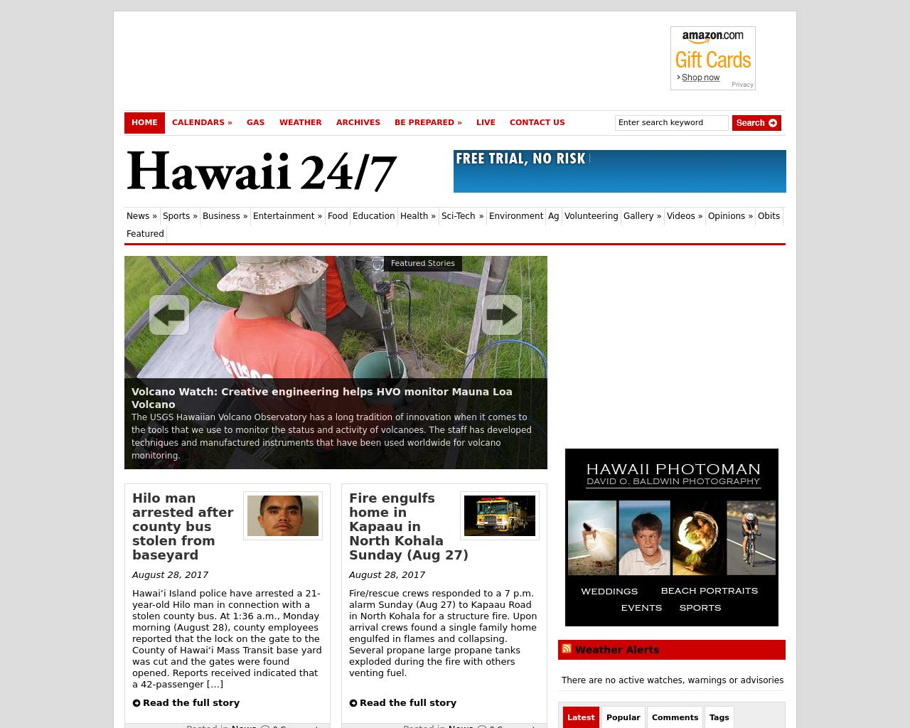 Hawaii-24/7-Advertising-Reviews-Pricing