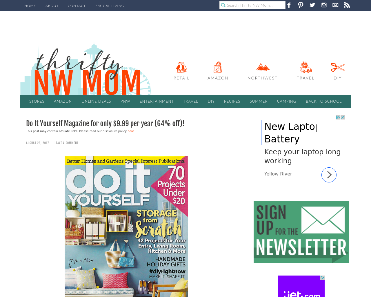 Thrifty-Northwest-Mom-Advertising-Reviews-Pricing