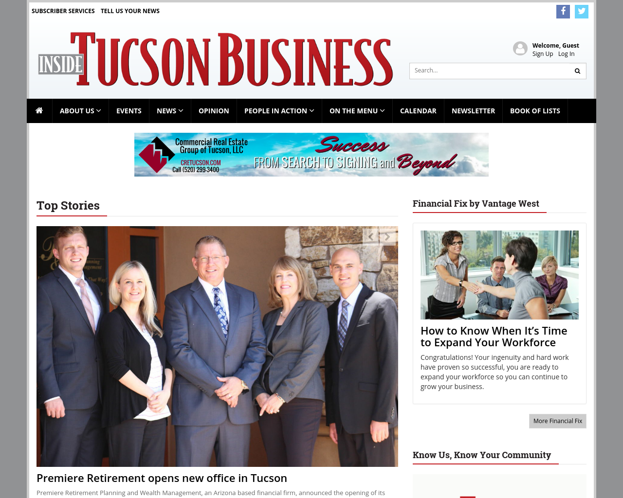Inside-Tucson-Business-Advertising-Reviews-Pricing