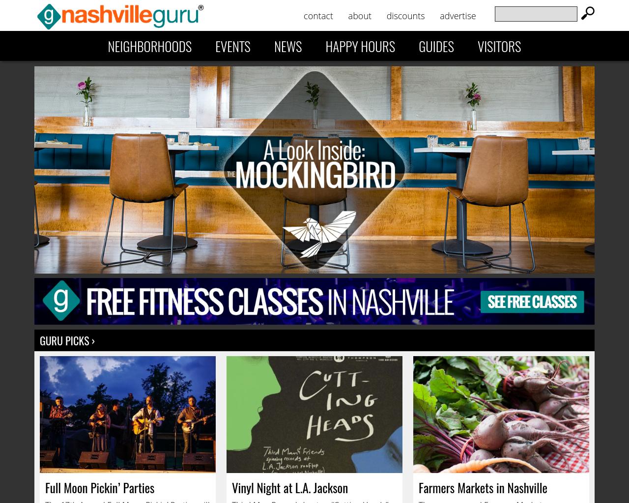 Nashville-Guru-Advertising-Reviews-Pricing