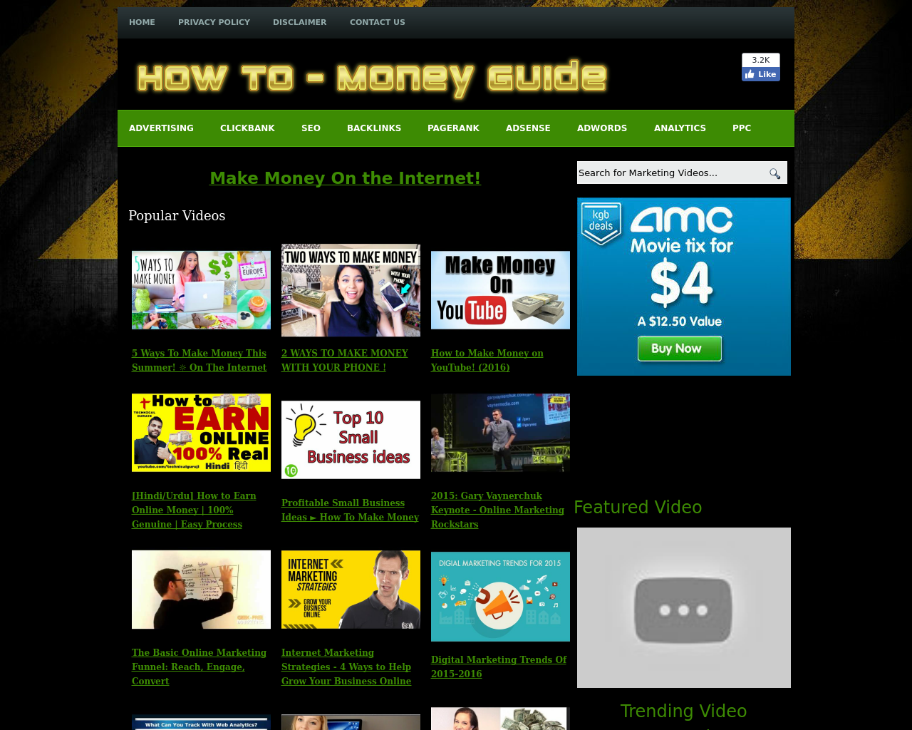 How-To-Money-Guide-Advertising-Reviews-Pricing