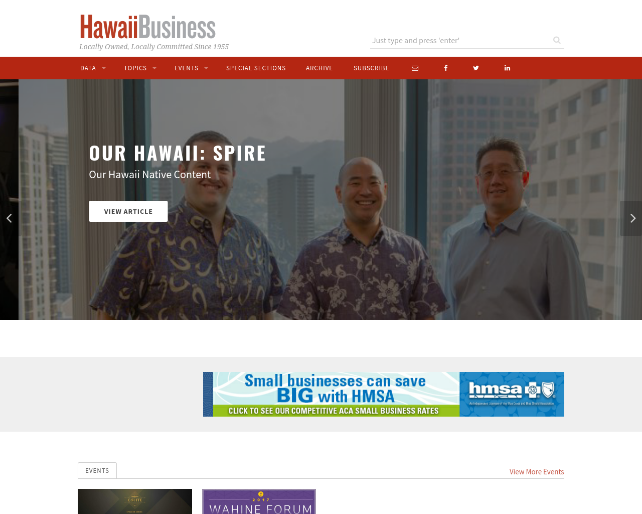 Hawaii-Business-Advertising-Reviews-Pricing