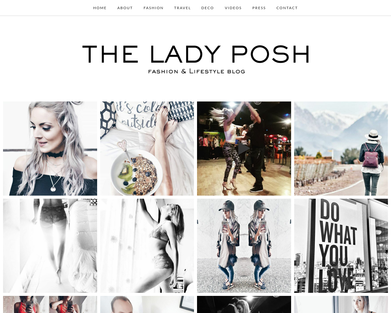The-Lady-Posh-Advertising-Reviews-Pricing