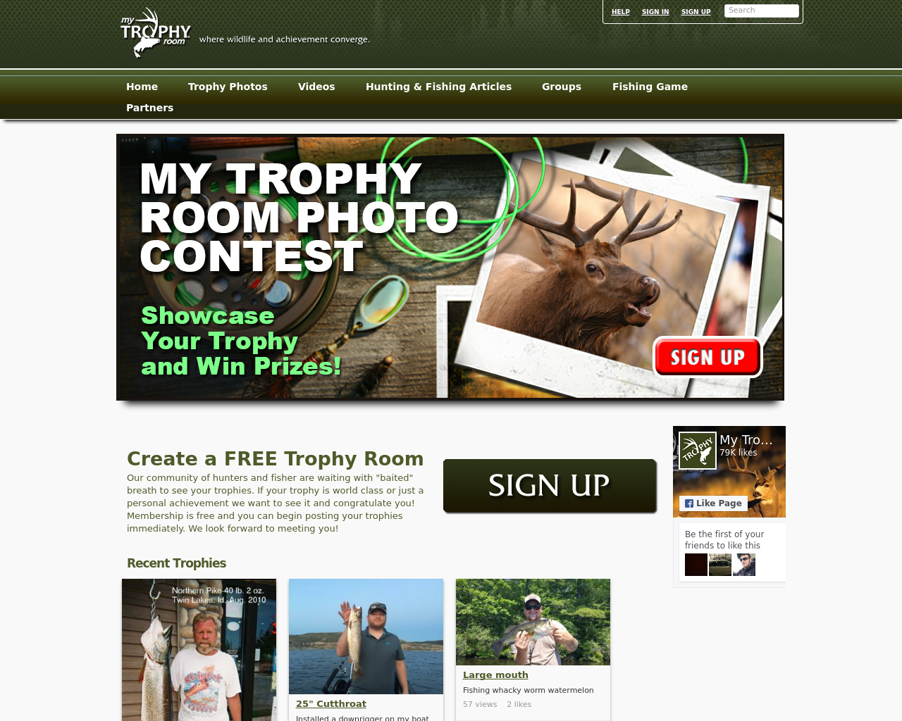 My-Trophy-Room-Advertising-Reviews-Pricing