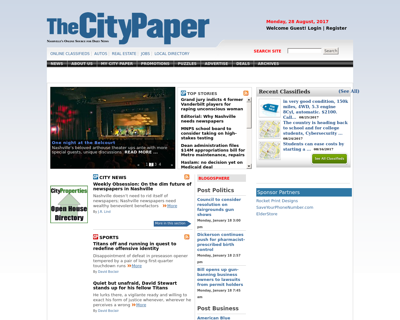 The-City-Paper-Advertising-Reviews-Pricing