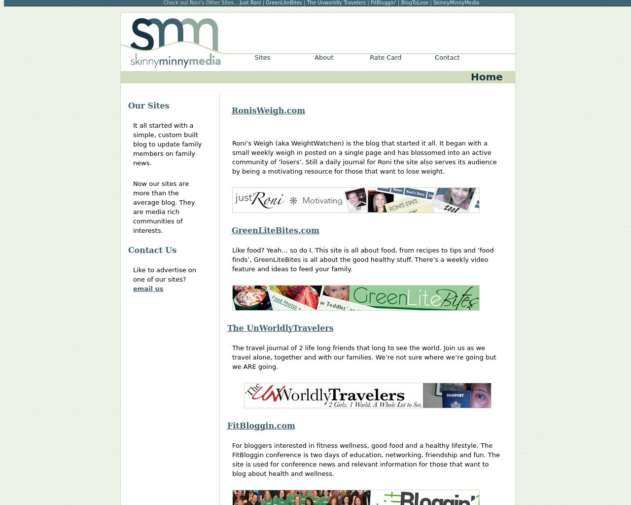 skinnyminnymedia-Advertising-Reviews-Pricing