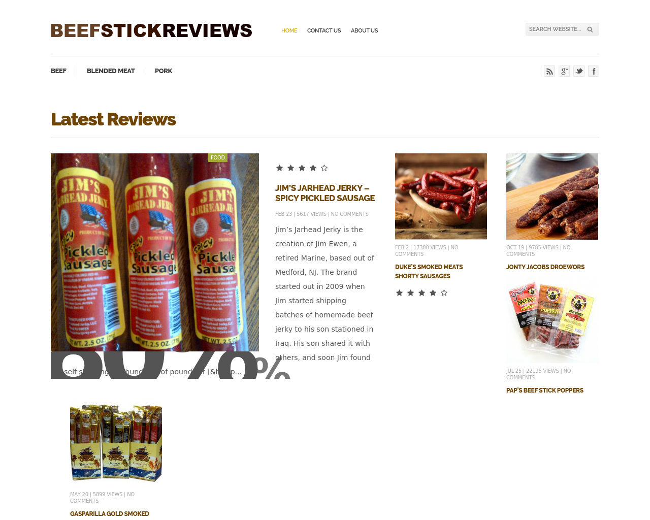 Beef-Stick-Reviews-Advertising-Reviews-Pricing