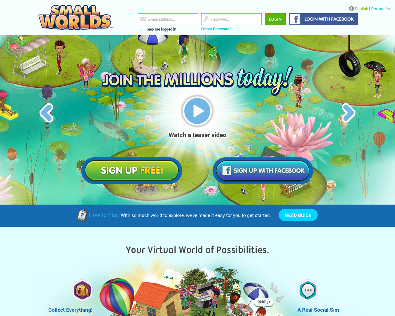 SmallWorlds-Advertising-Reviews-Pricing