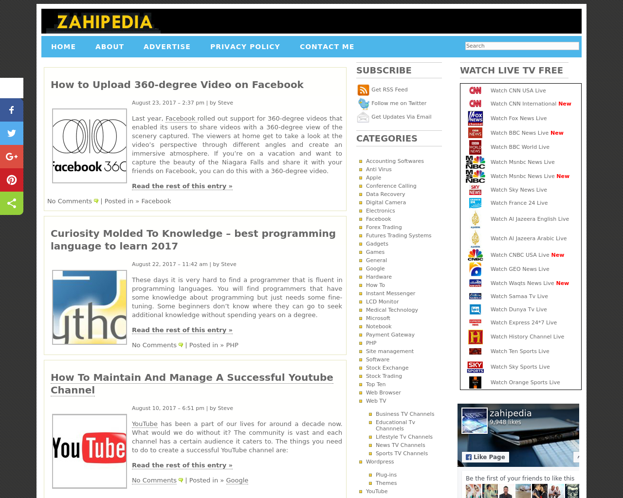 Zahipedia-Advertising-Reviews-Pricing