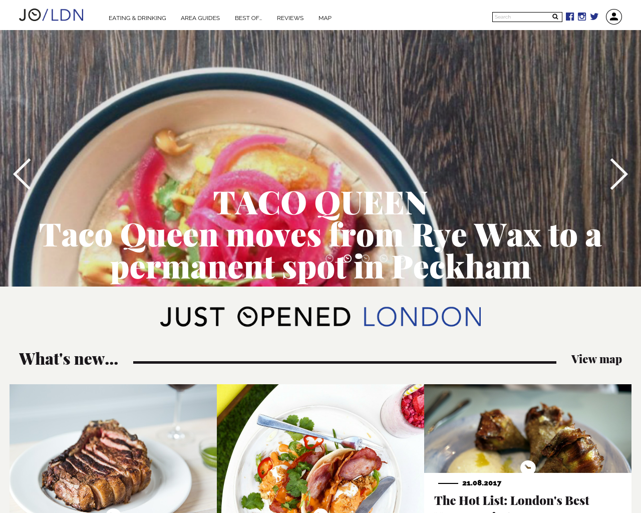 Just-Opened-London-Advertising-Reviews-Pricing