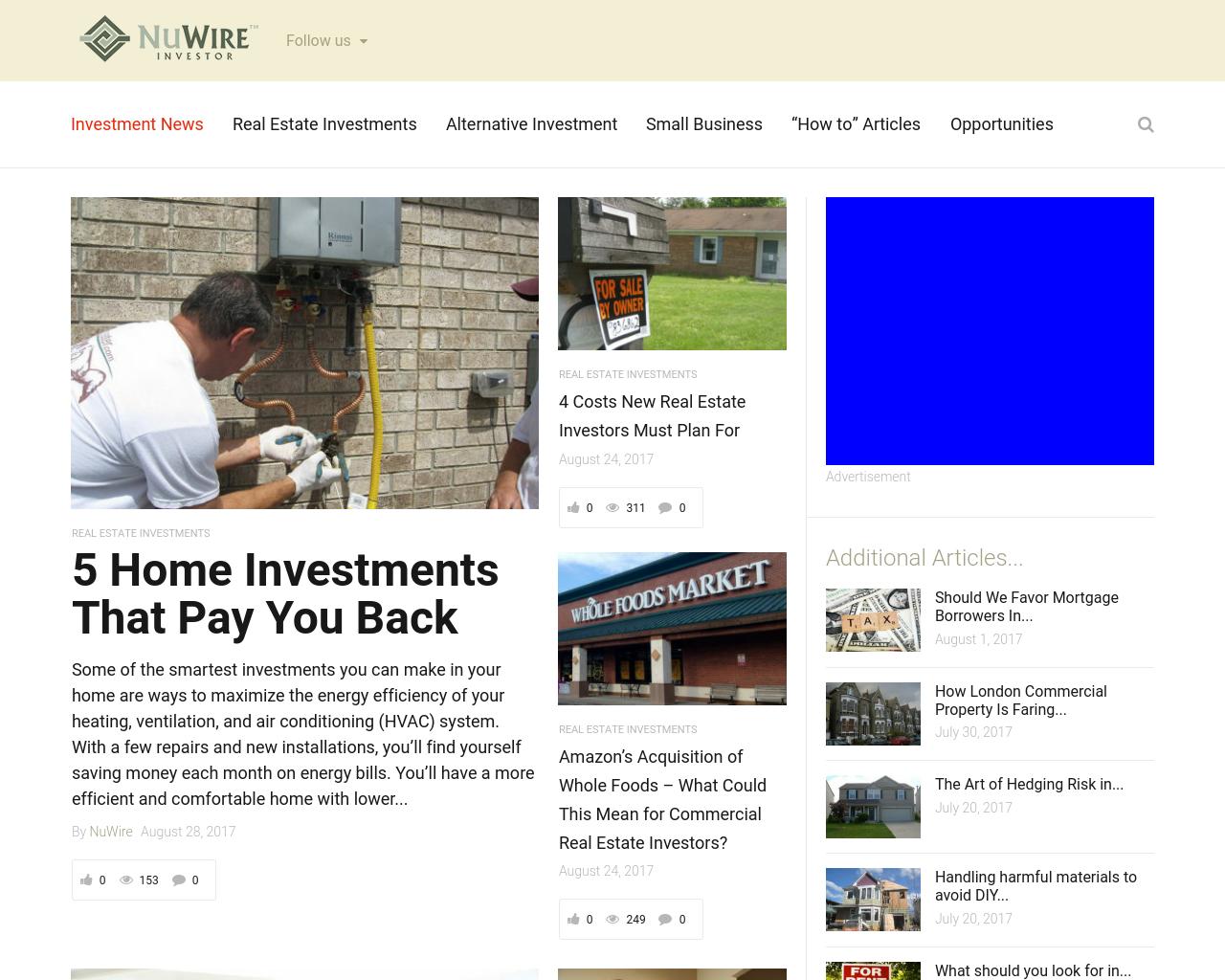 NuWireInvestor.com-Advertising-Reviews-Pricing
