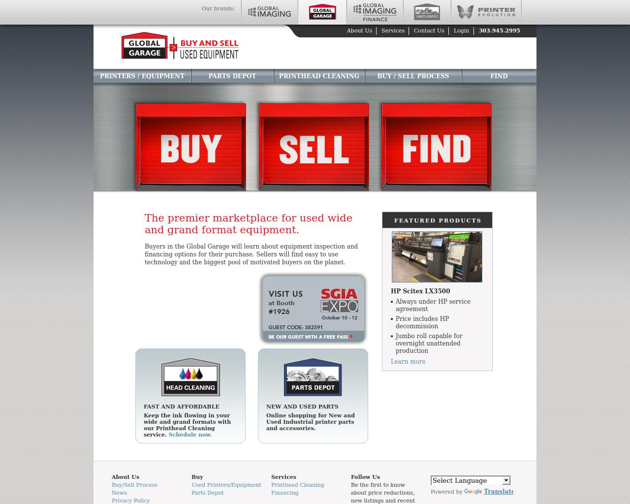 Global-Garage-Advertising-Reviews-Pricing
