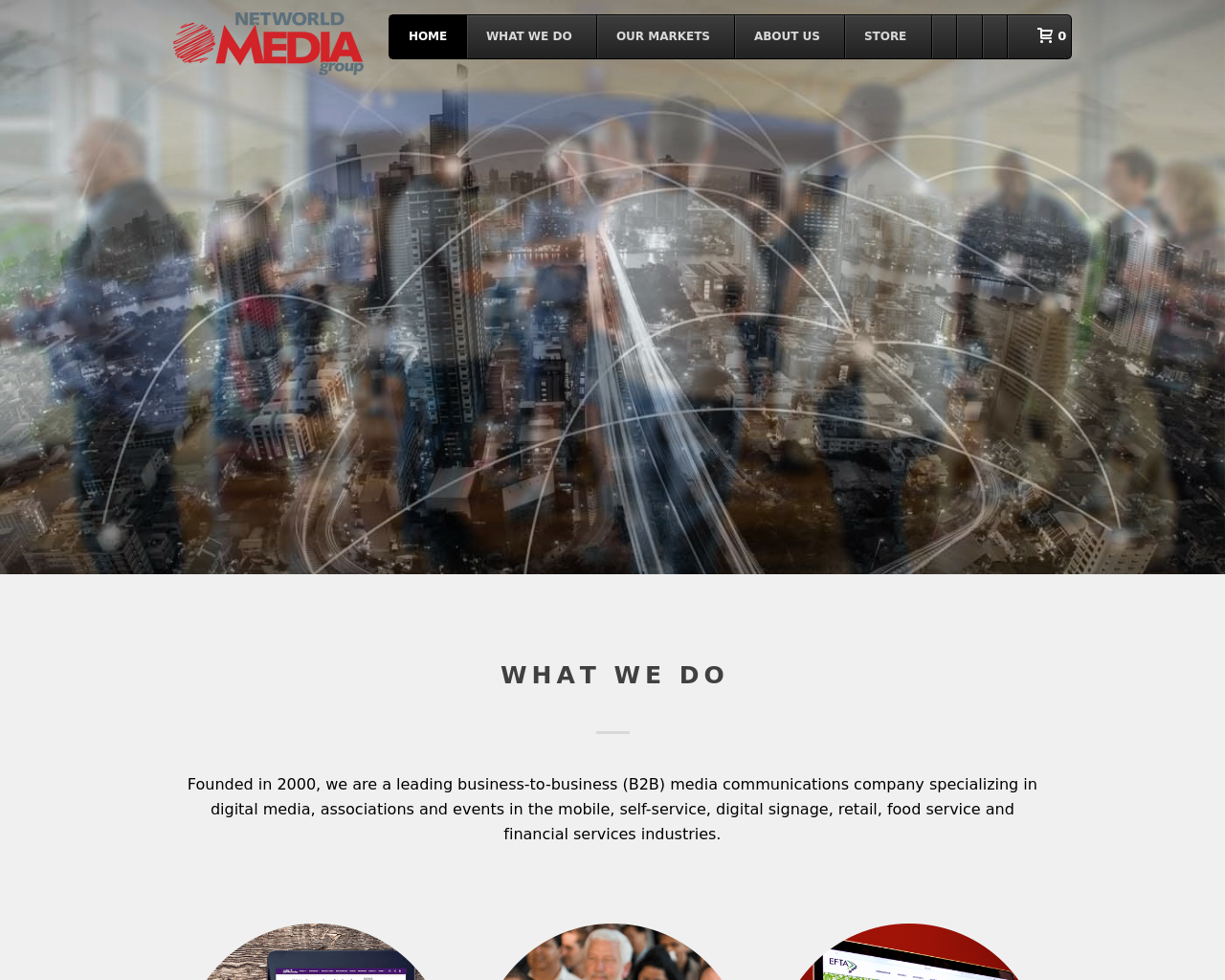 Networld-Media-Group-Advertising-Reviews-Pricing