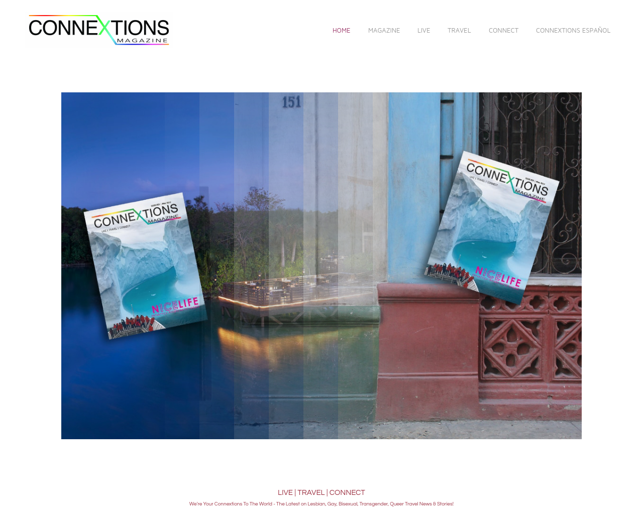 Connextions-Magazine-Advertising-Reviews-Pricing