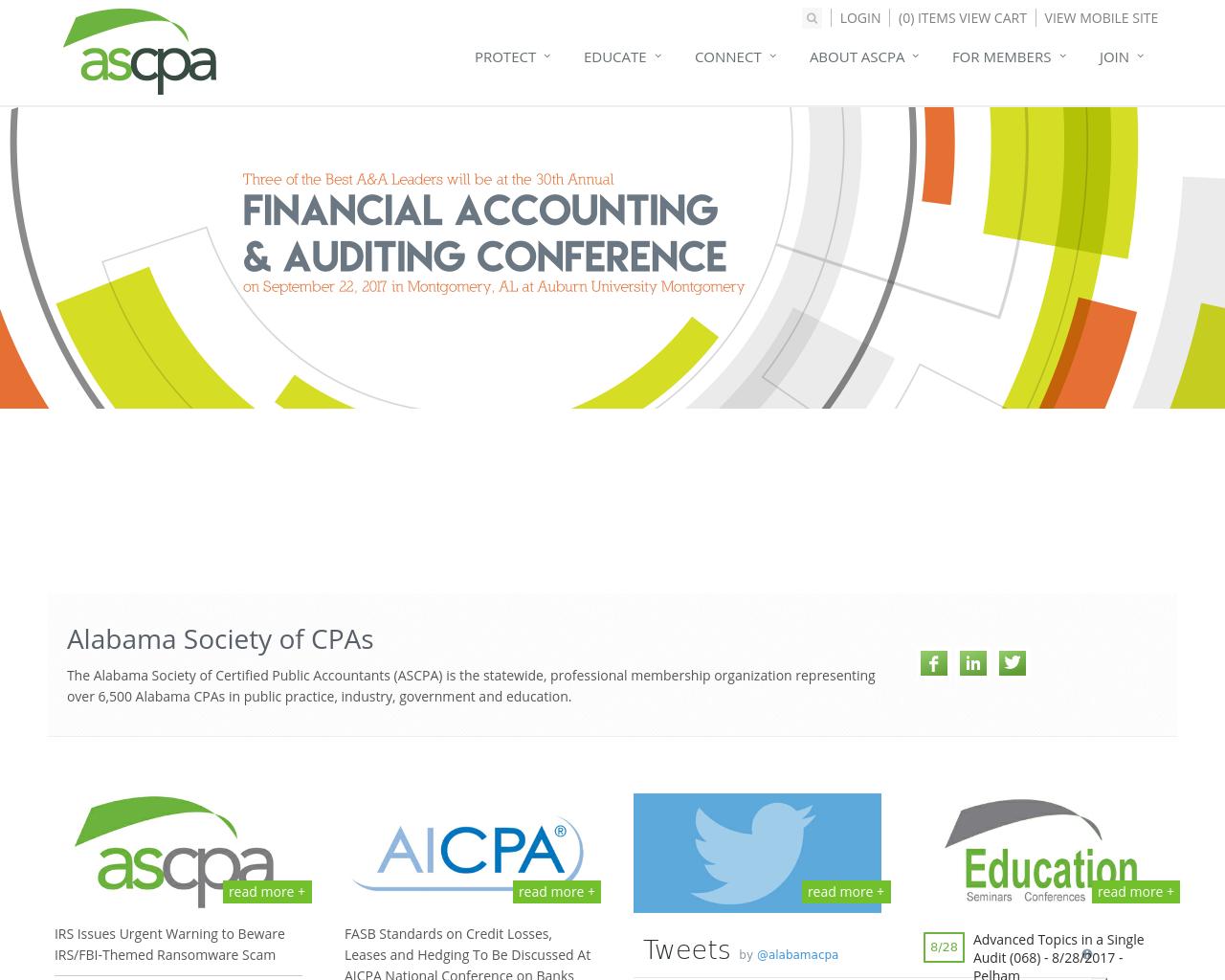 ascpa-Advertising-Reviews-Pricing