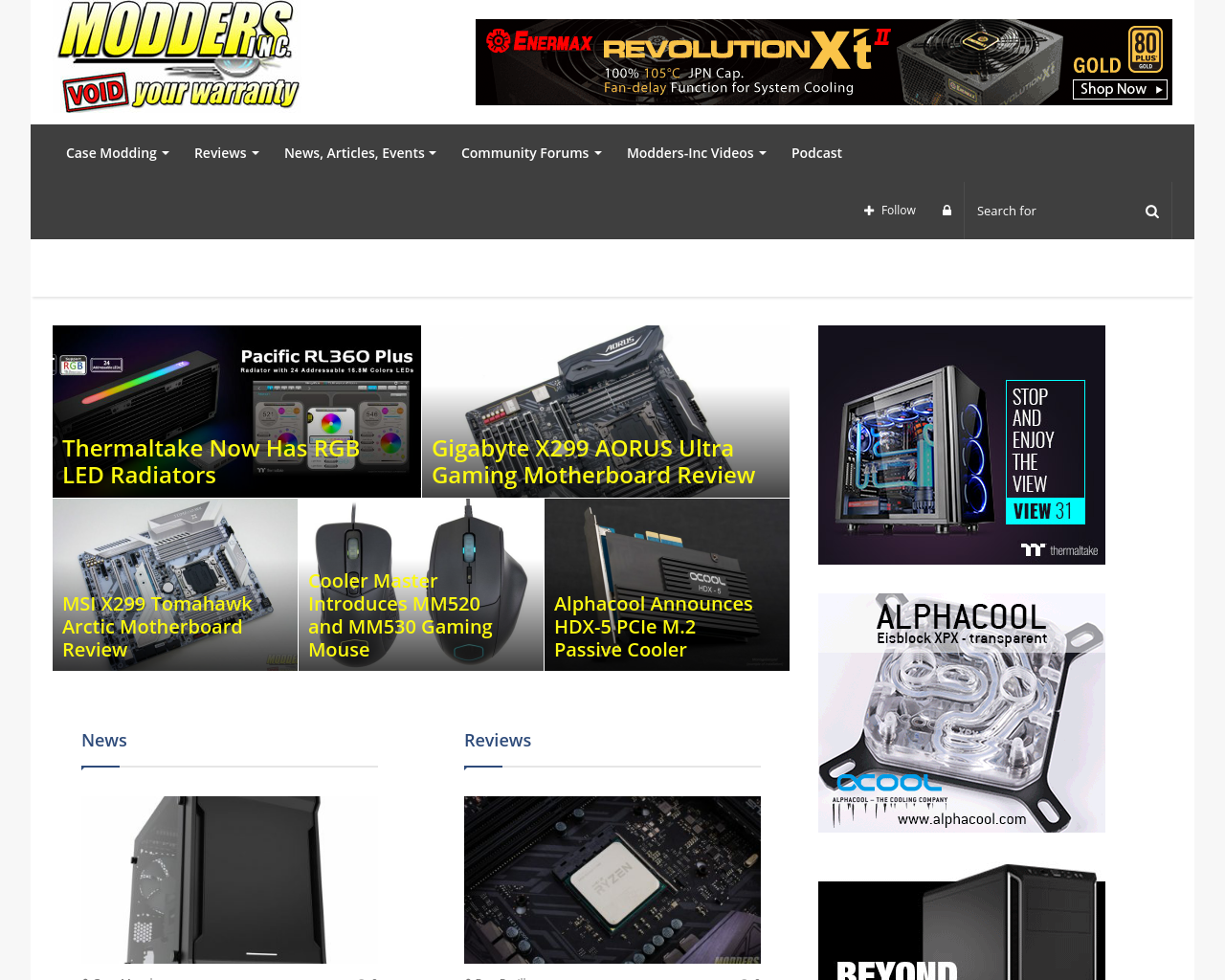 Modders-Inc-Advertising-Reviews-Pricing