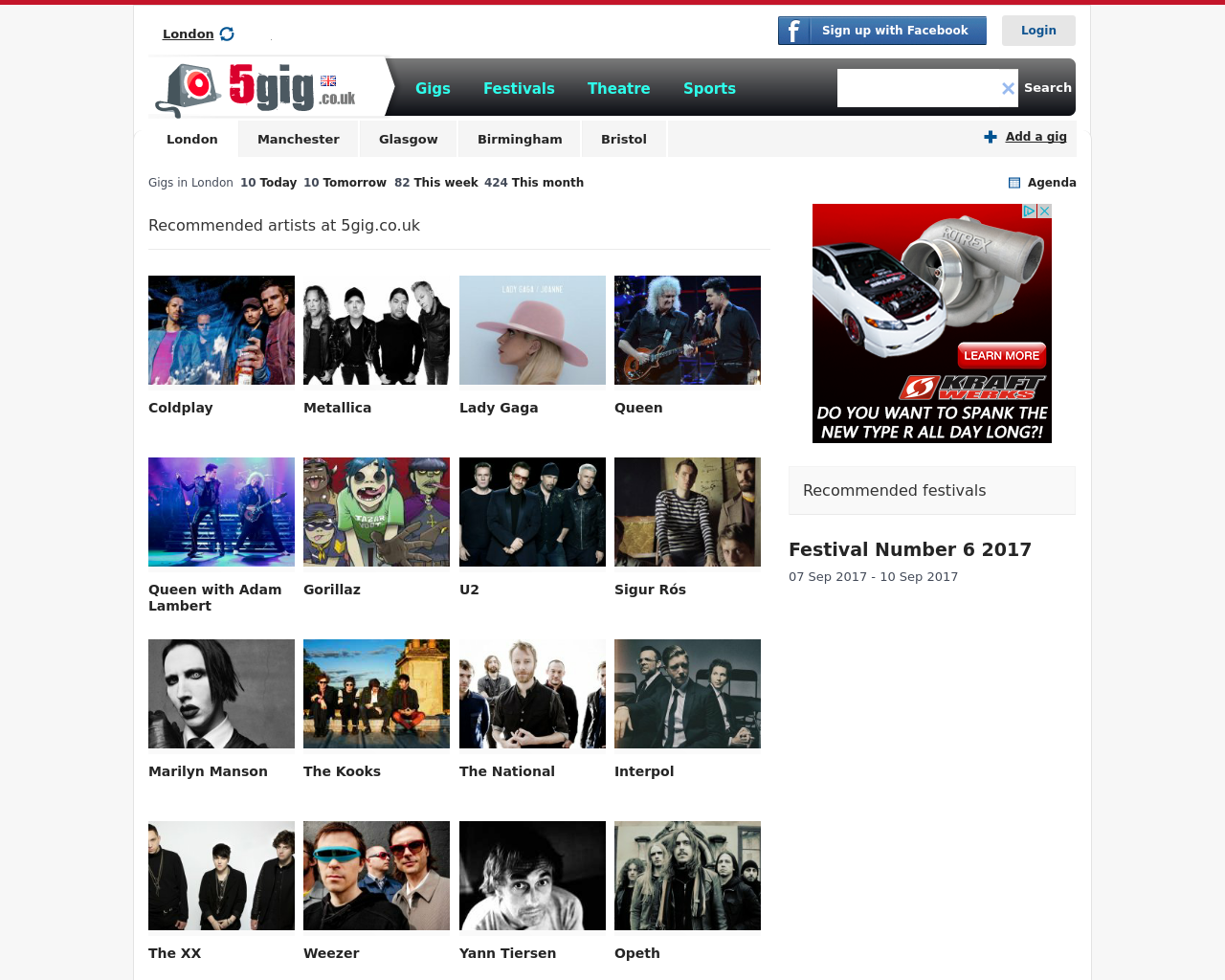 5gig.co.uk-Advertising-Reviews-Pricing