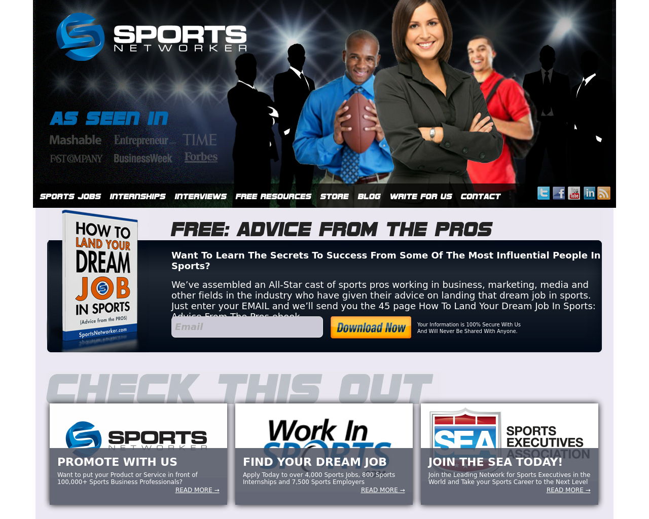SPORTS-NETWORKER-Advertising-Reviews-Pricing