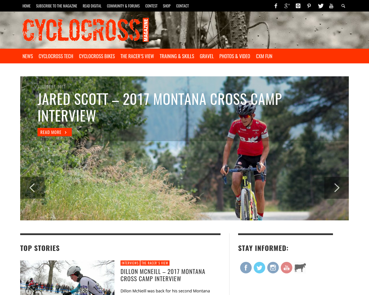 Cyclocross-Magazine-Advertising-Reviews-Pricing