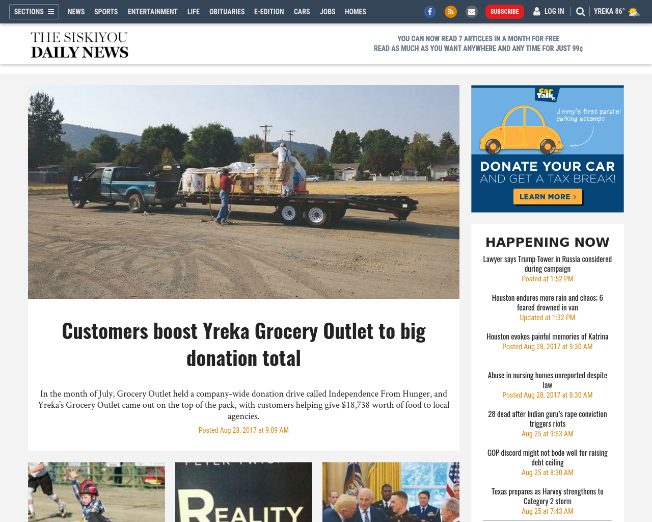 The-Siskiyou-Daily-News-Advertising-Reviews-Pricing