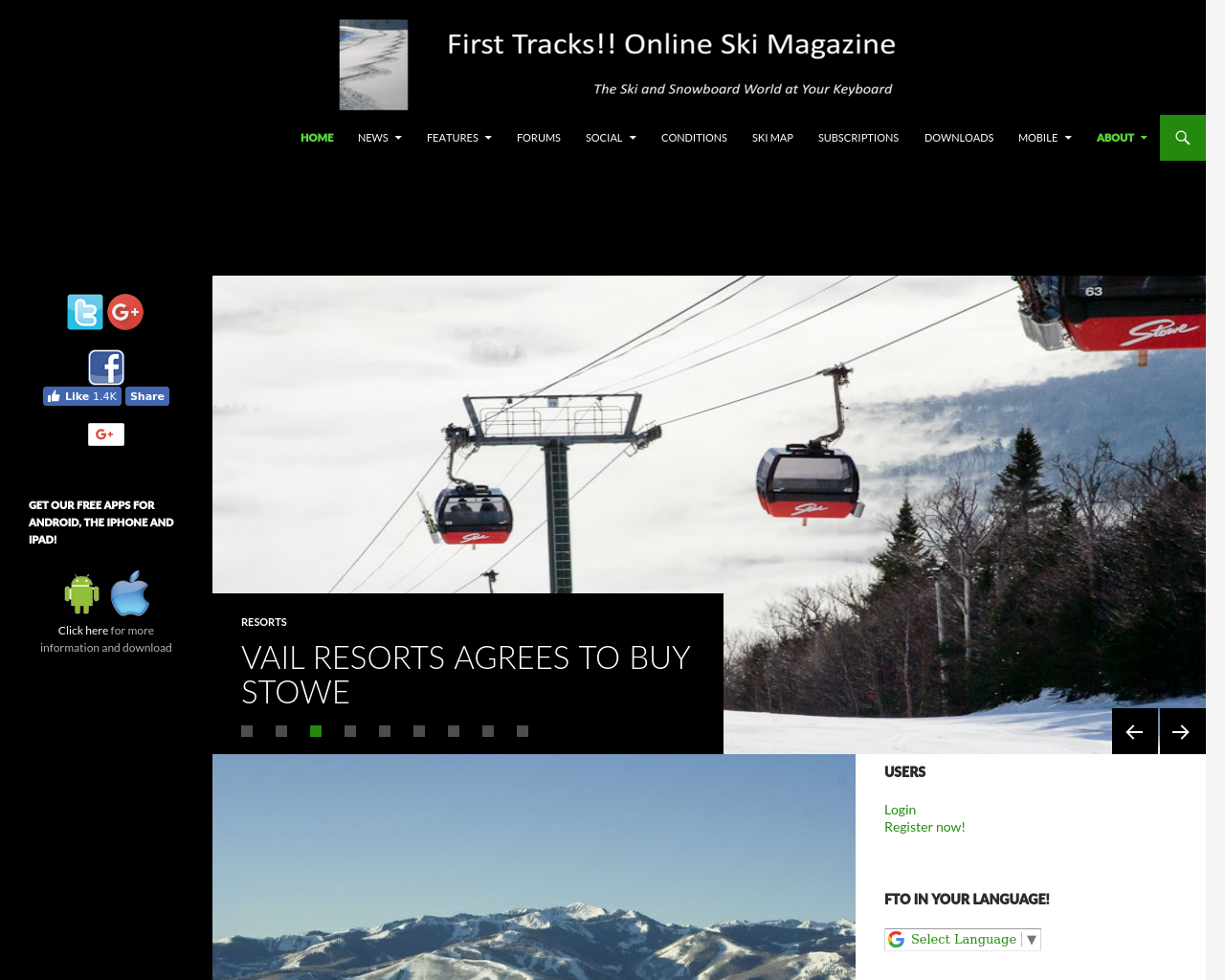 First-Tracks-Online-Advertising-Reviews-Pricing
