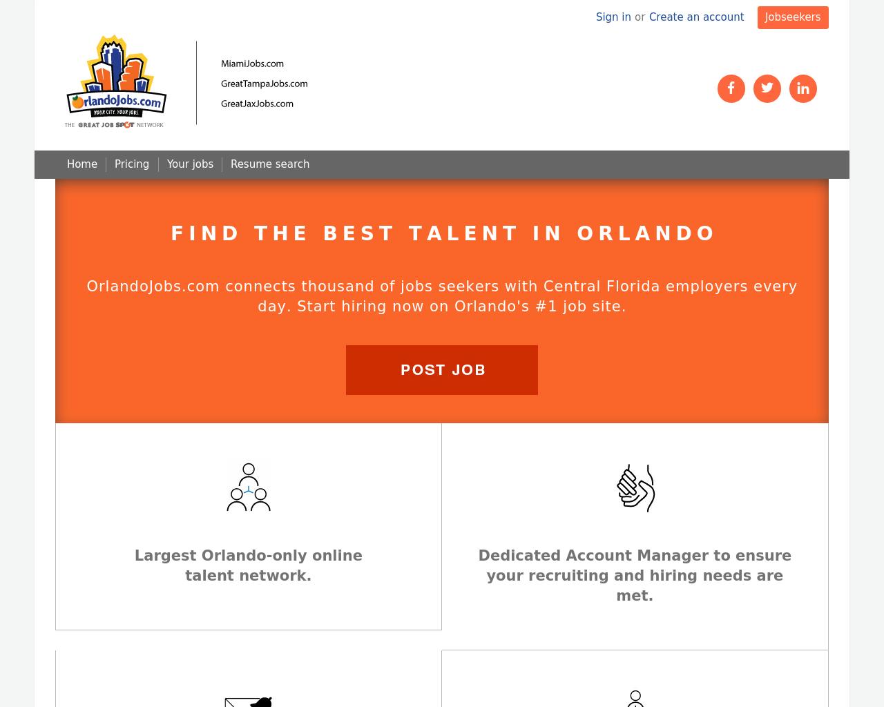 Great-Job-Spot.com-Advertising-Reviews-Pricing