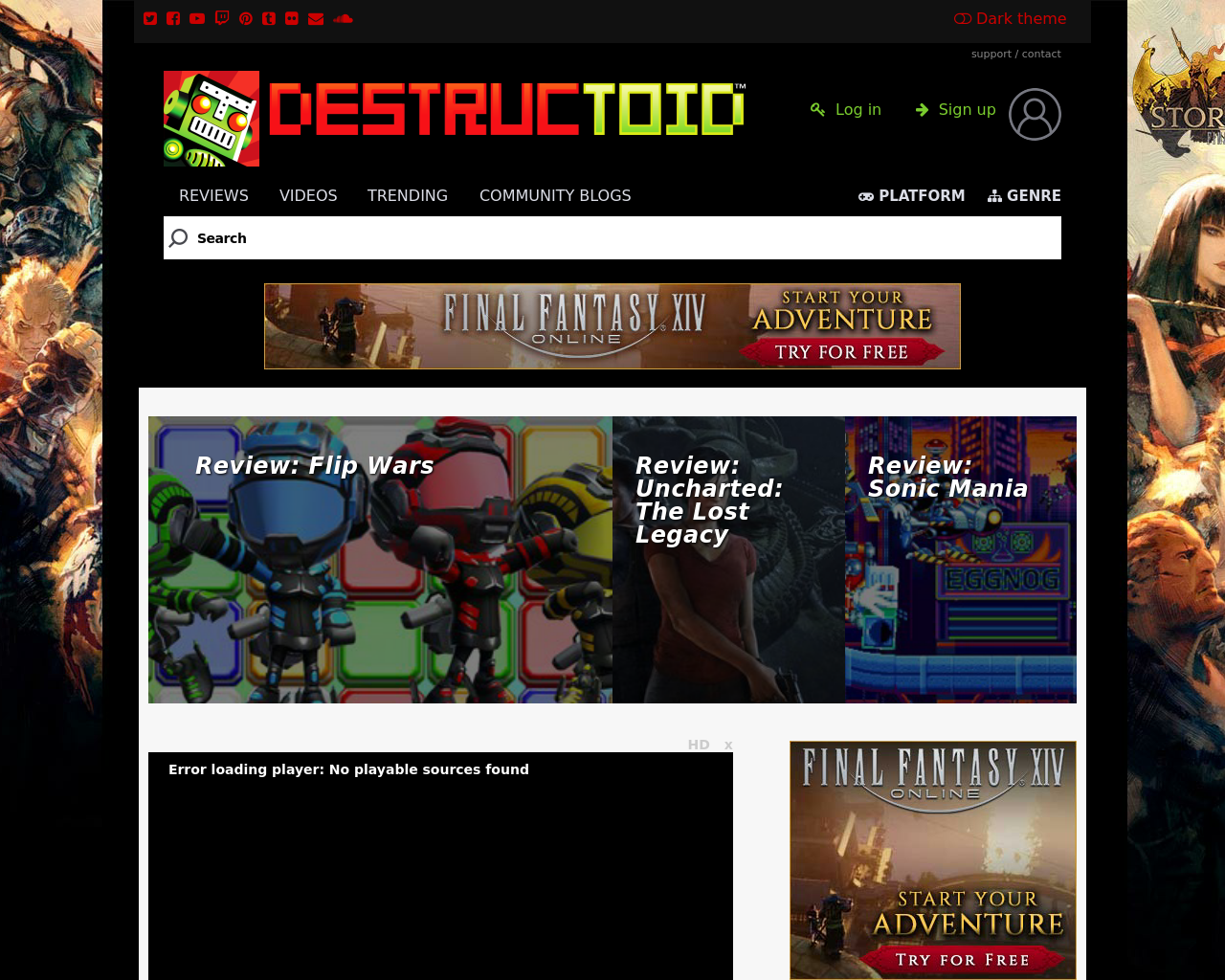 Destructoid-Advertising-Reviews-Pricing