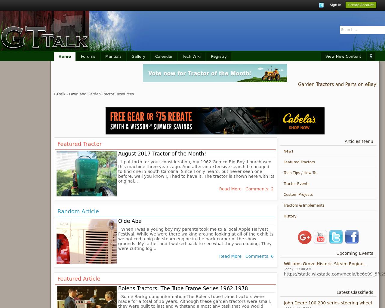 GTTalk-Advertising-Reviews-Pricing