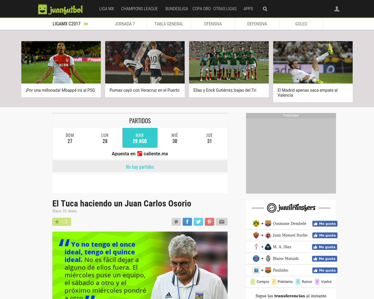 Soccerly-Advertising-Reviews-Pricing