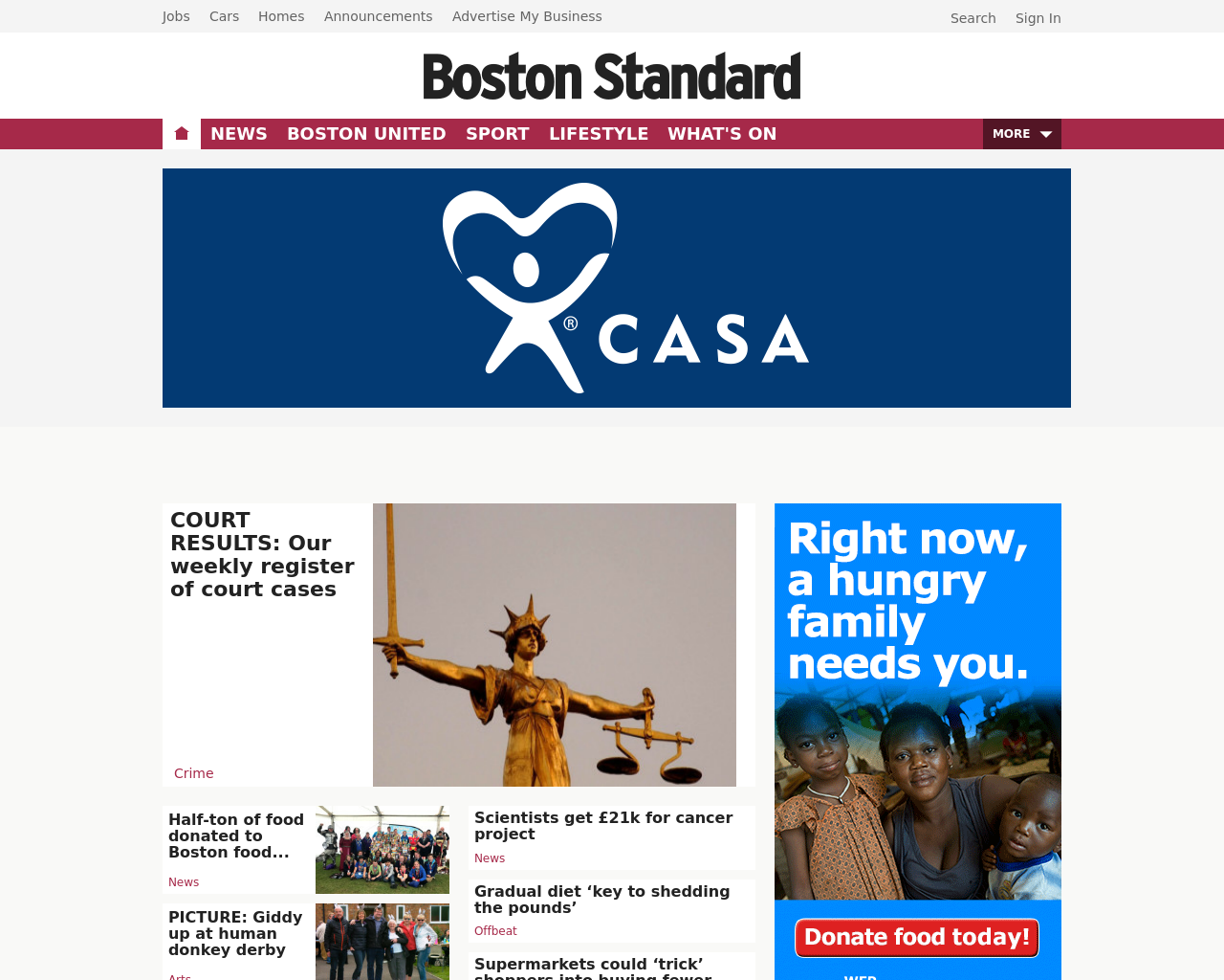 Boston-Standard-Advertising-Reviews-Pricing