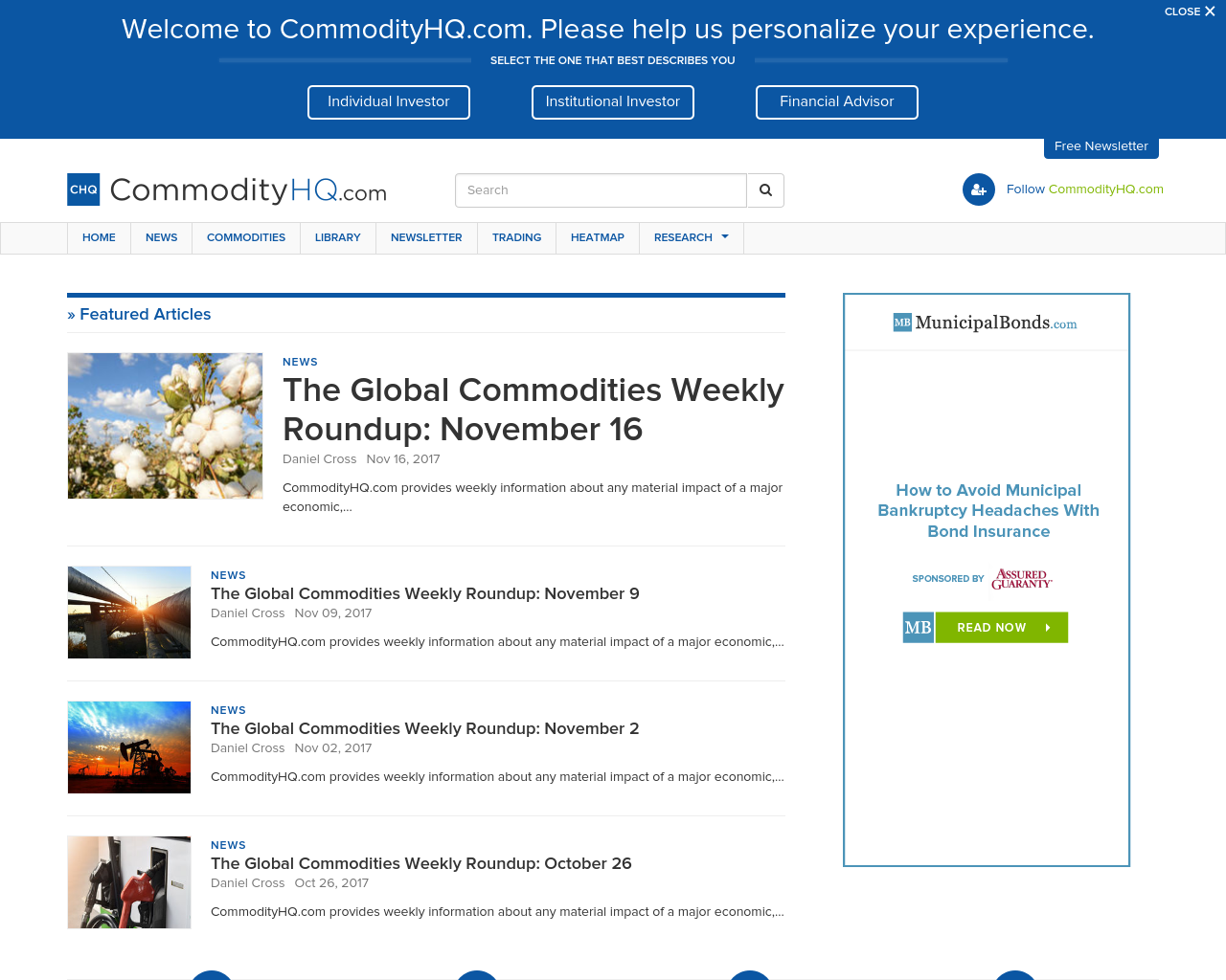 CommodityHQ-Advertising-Reviews-Pricing