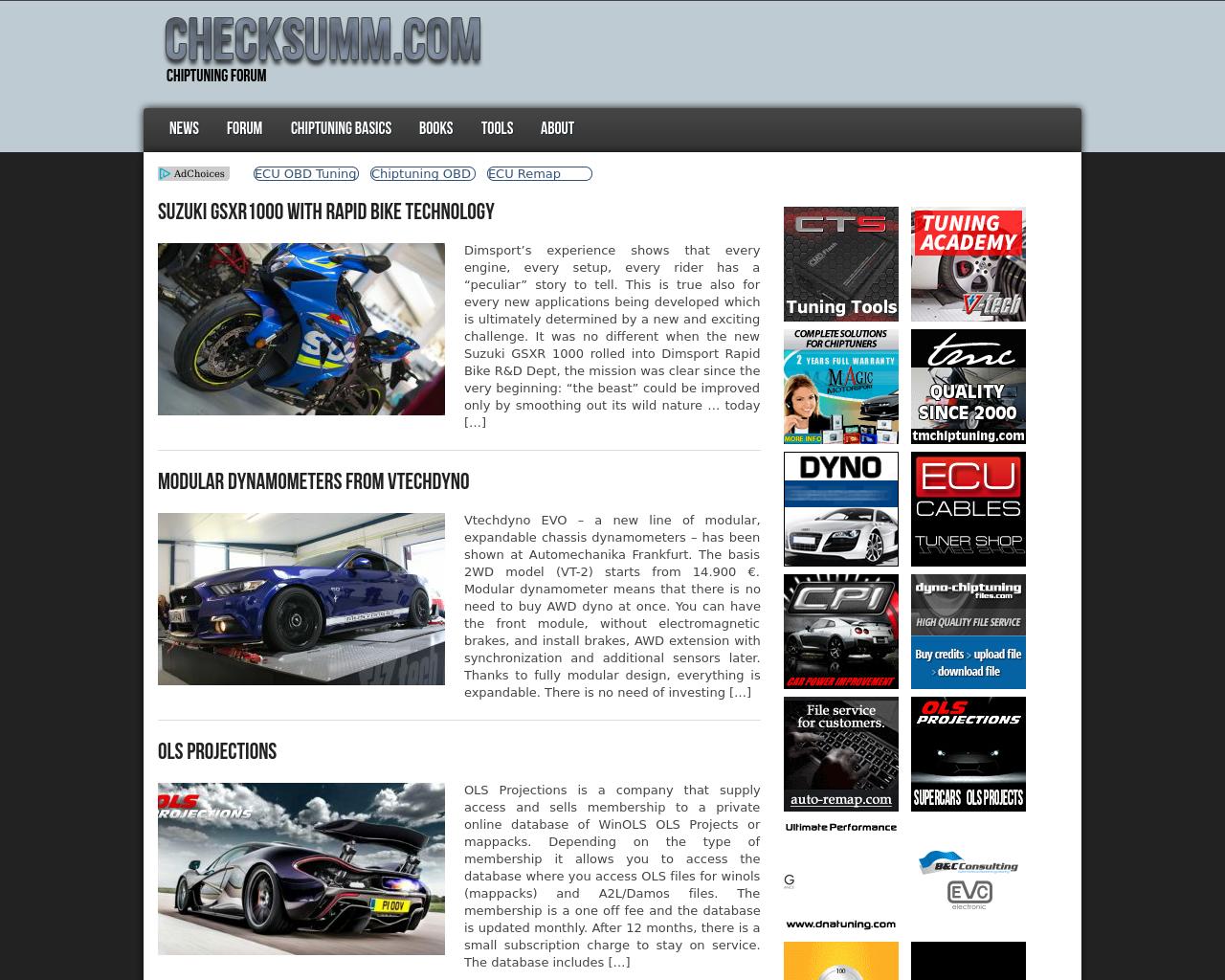 Checksumm.com-Advertising-Reviews-Pricing