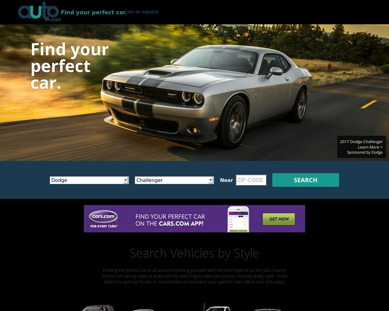 Auto.com-Advertising-Reviews-Pricing