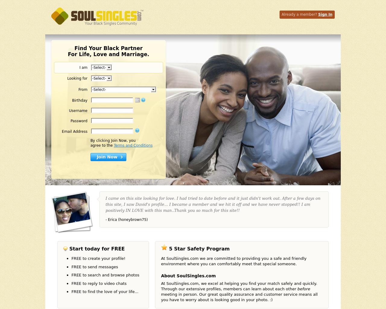 Soulsingles.com-Advertising-Reviews-Pricing