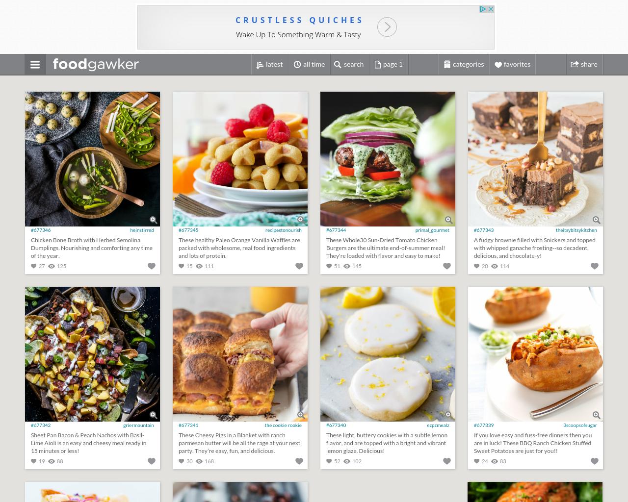 foodgawker-Advertising-Reviews-Pricing