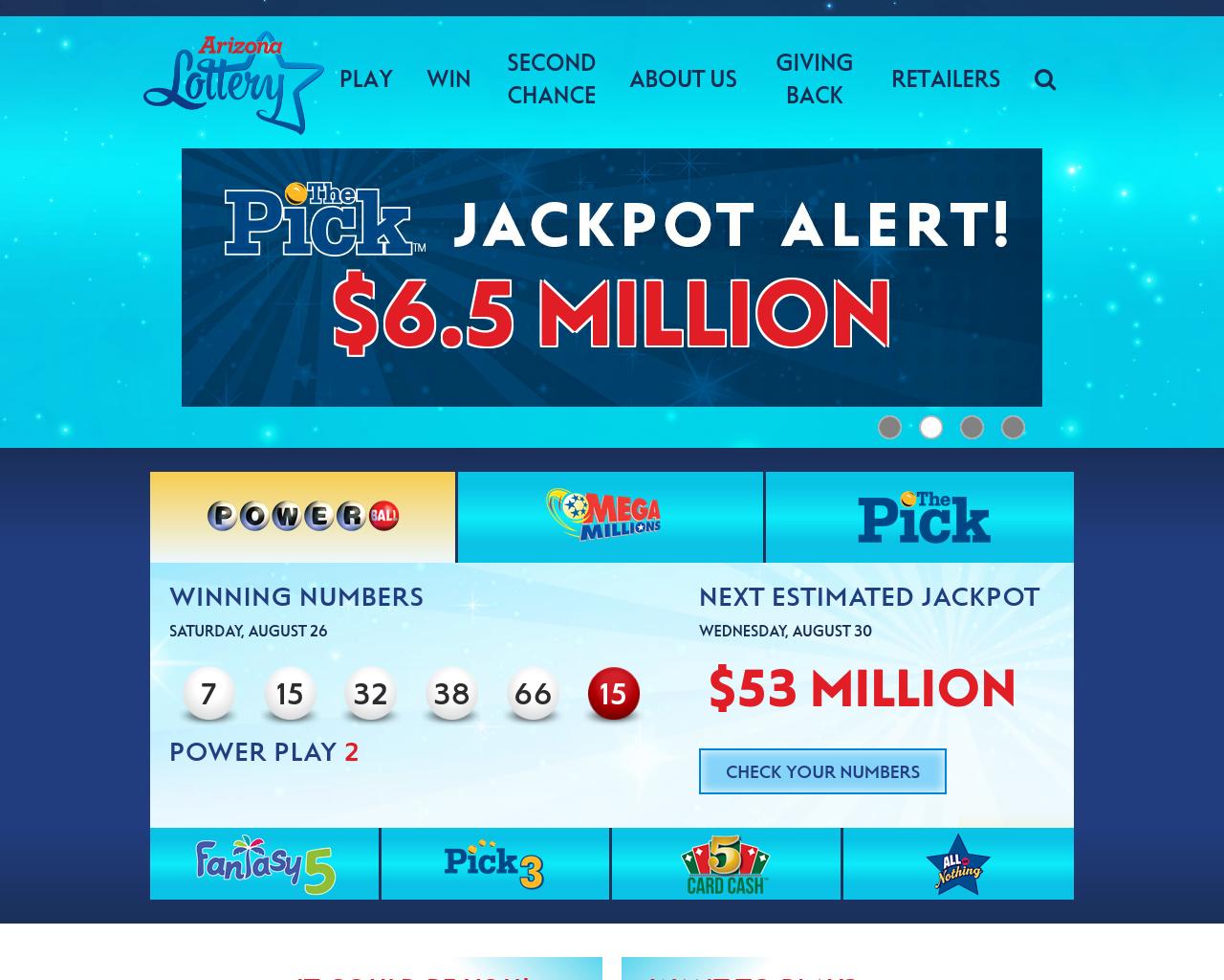 Arizona-Lottery-Advertising-Reviews-Pricing