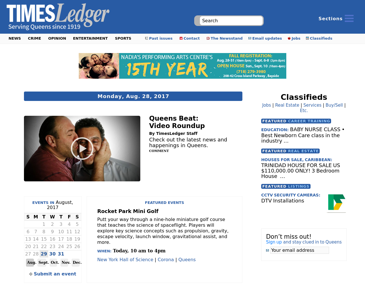 Times-Ledger-Advertising-Reviews-Pricing