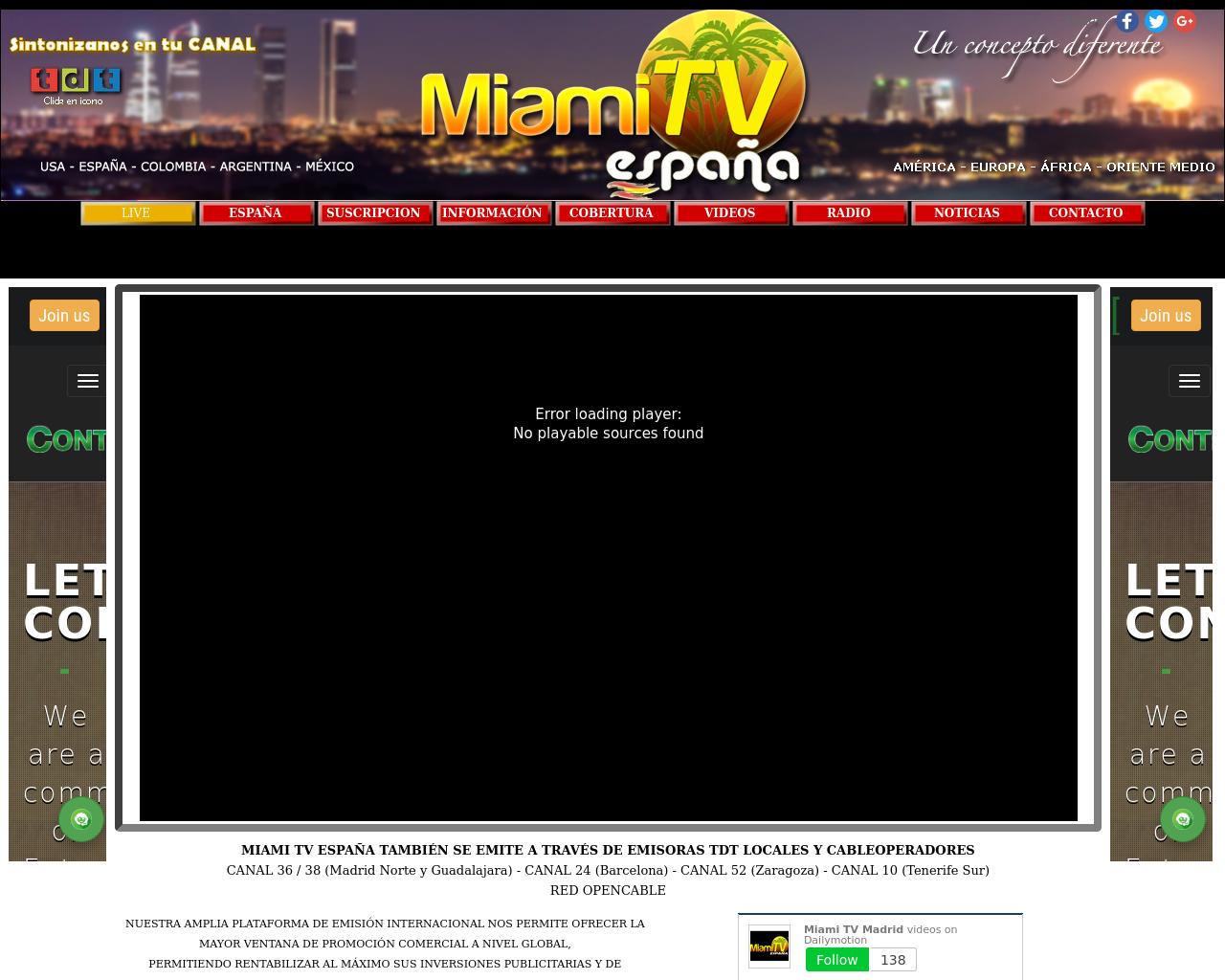Miami-TV-Advertising-Reviews-Pricing