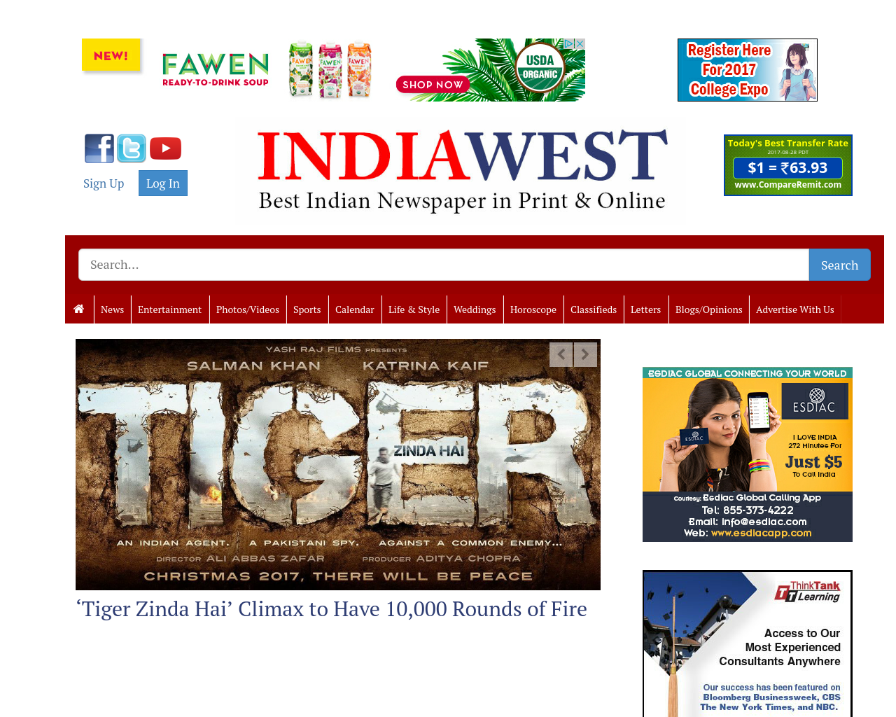 India-West-Advertising-Reviews-Pricing